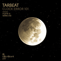 Tarbeat - Clock Error 101