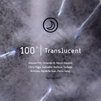 Translucent 100 – Part Two