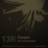Carara - The Resurrection