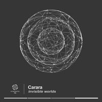 Carara – Invisible Worlds