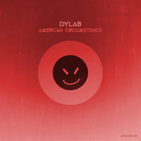 dyLAB – American Circumstance