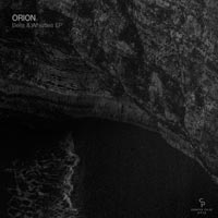 Orion - Bells & Whistles