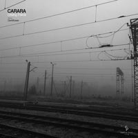 Carara – Driving Percs