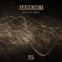 VA – Darknet (Best of 2020)