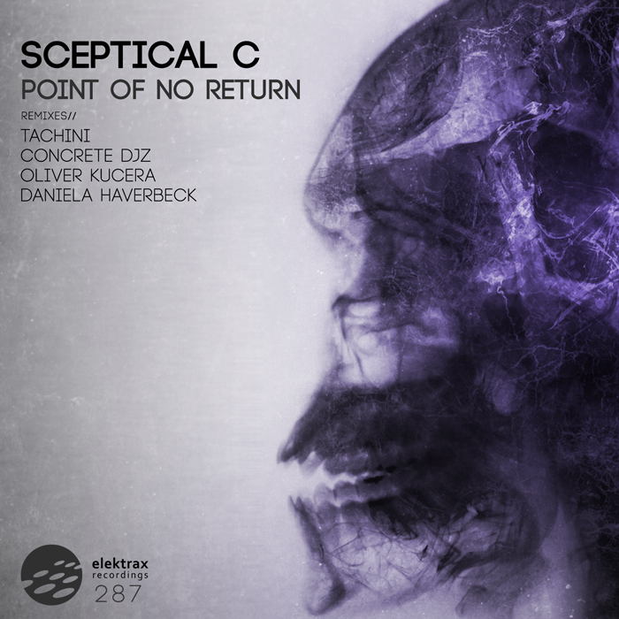 Sceptical C – Point of no Return