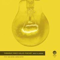 Terra4beat, Marco Kallas, Puncher – Made in Ukraine