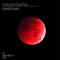 Synasthetik  - Sundown